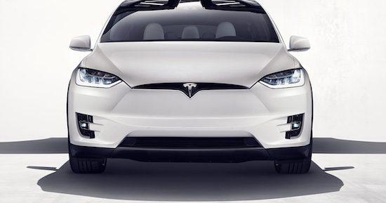 Tesla-zonder-wings