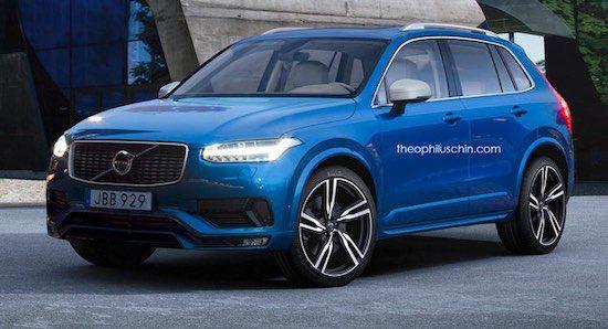 Volvo-XC40-render