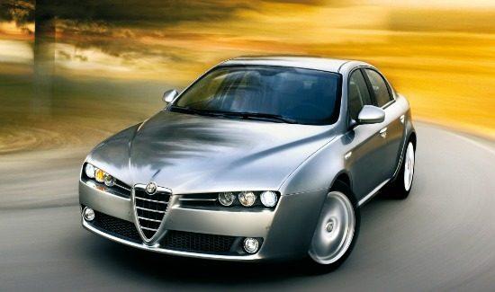 Alfa-159-side-silver