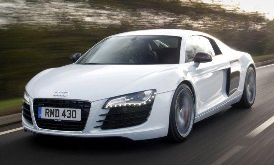 Autoblog Advies: funauto/investering voor € 35.000