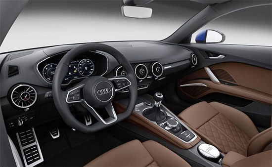 Interieur auto for Interieur auto