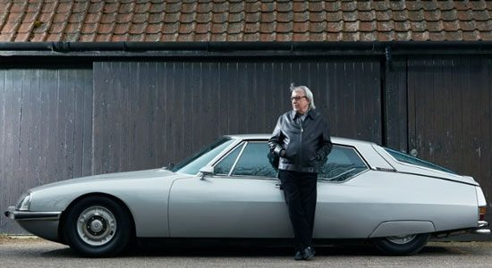 bill-wyman-citroen-sm