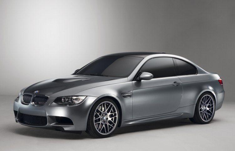 Nu ook remproblemen bij BMW?