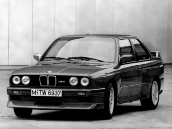 These are the 22 best versions of the BMW M3! | AllNews