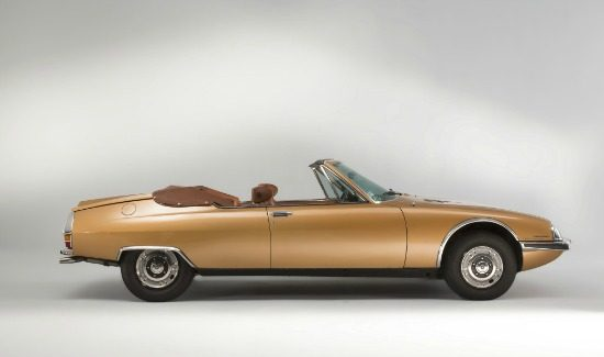 citroen-sm-chapron-mylord-gold-side