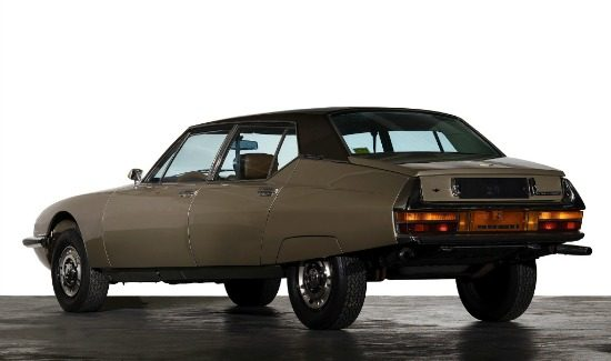 citroen-sm-chapron-opera-side-rear-brown