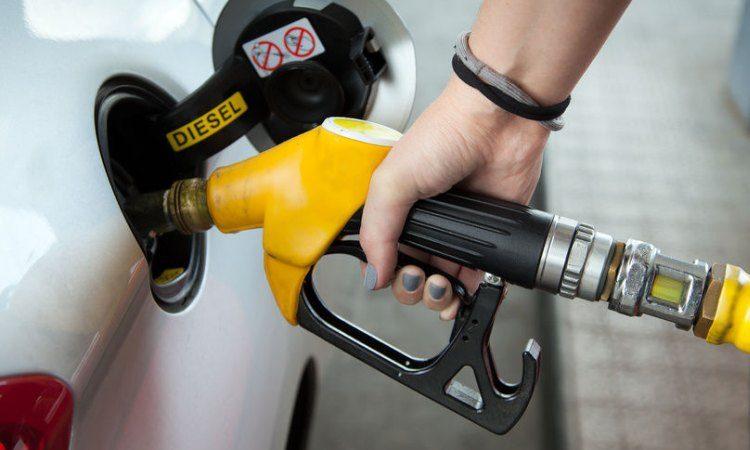 De dieselmotor wordt nu ook door onderzoekers afgemaakt