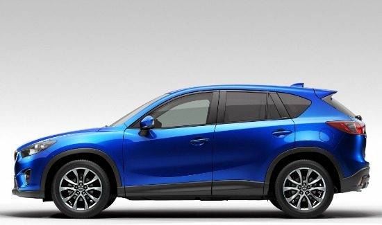 mazda-cx5-blue-side
