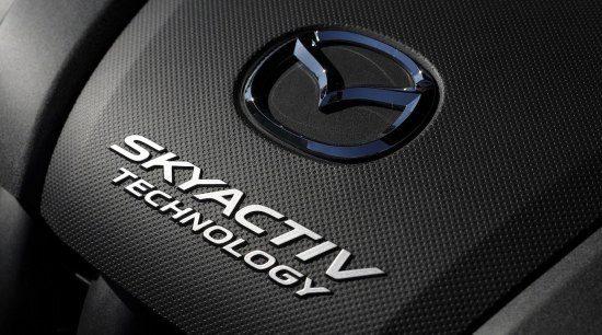 Techniek: zo werkt Mazda