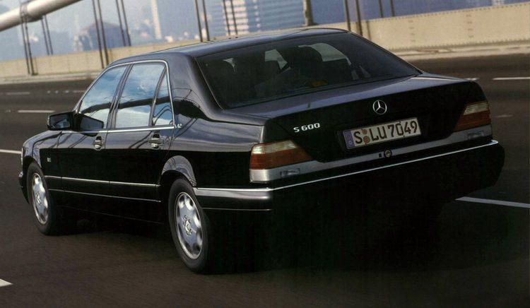 S600 (1998)
