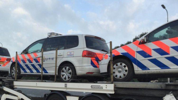 PON koopt strafvervolging voor 12 miljoen euro af