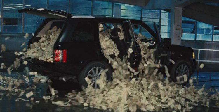 Quote 500: de rijkste automannen van Nederland [2016]