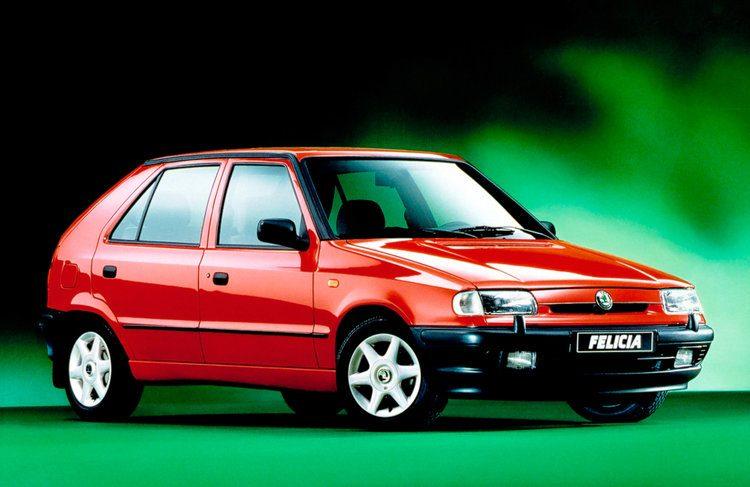 Een échte Volkswagen!
