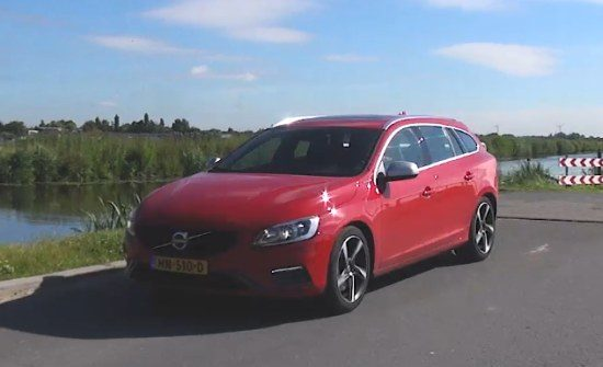 volvo s60 v60 occasion video aankoopadvies. Black Bedroom Furniture Sets. Home Design Ideas