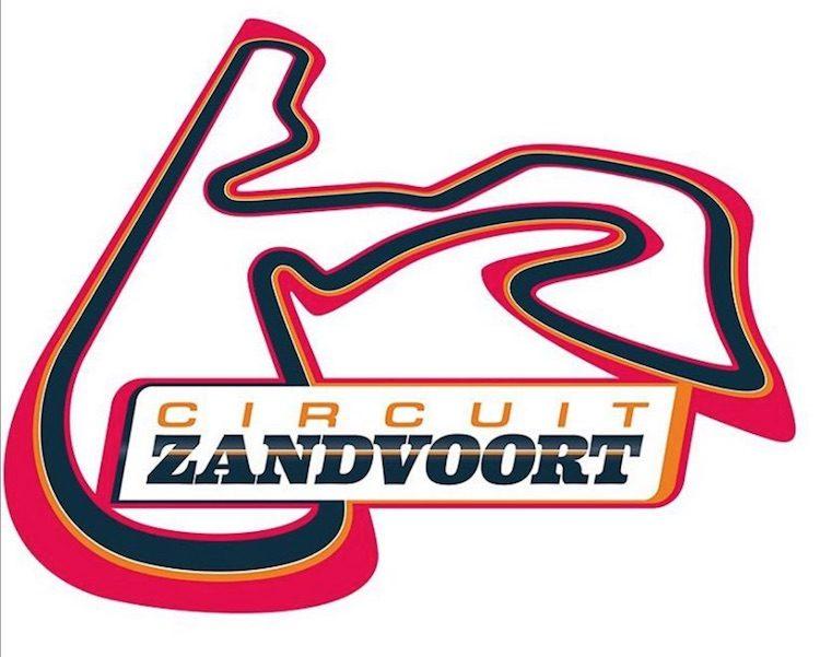 Circuit-Zandvoort