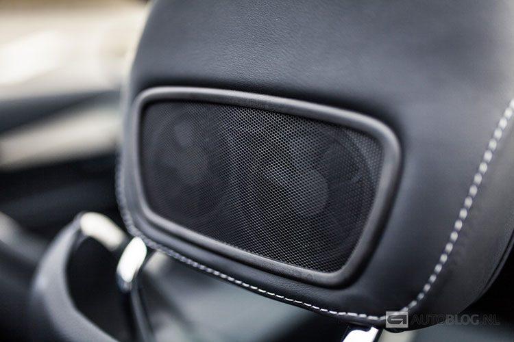 Mercedes C63S AMG Cabriolet