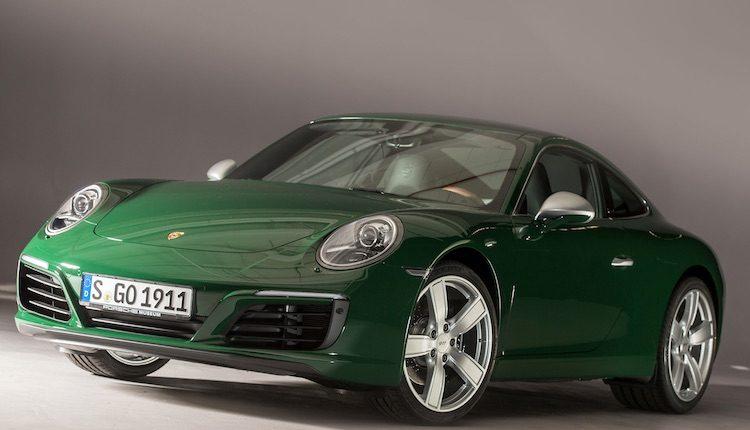 911-groen