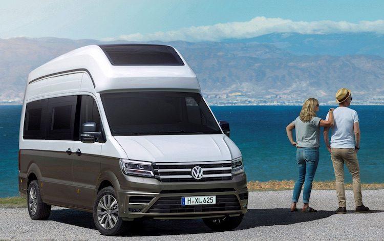 Volkswagen-Cali-XXL