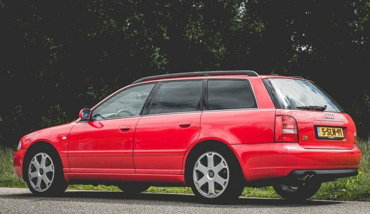 Waar Moet Ik Op Letten Bij Het Verkopen Van Mijn Auto Autoblog Nl