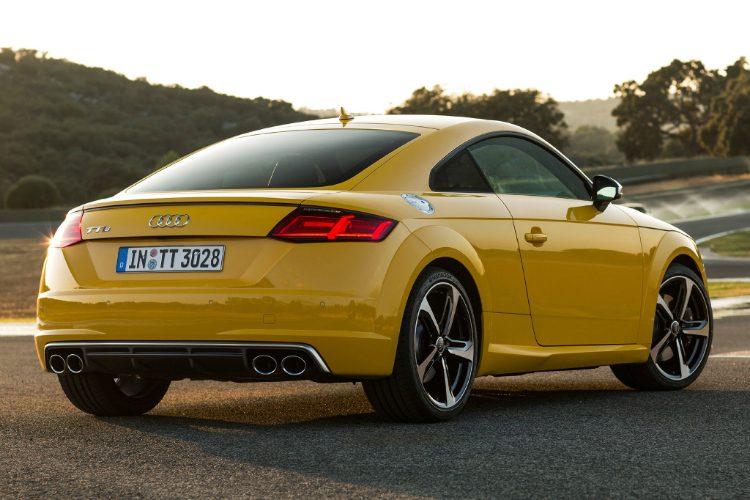 Peugeot Familie Auto >> Hou je van geld? Koop een gele auto! - Autoblog.nl