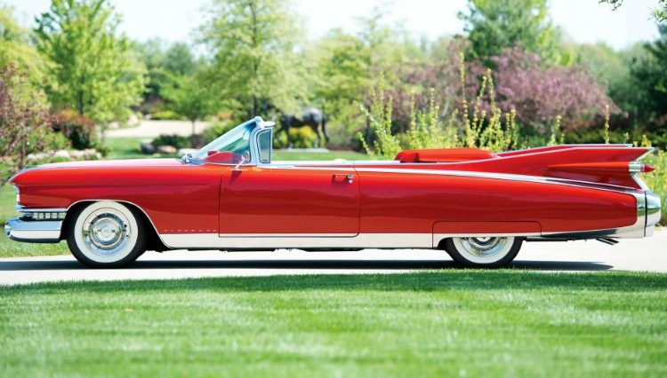 https://static.autoblog.nl/images/wp2017/cadillac_eldorcadillac-eldorado-biarritzred-side-top-down-750.jpg
