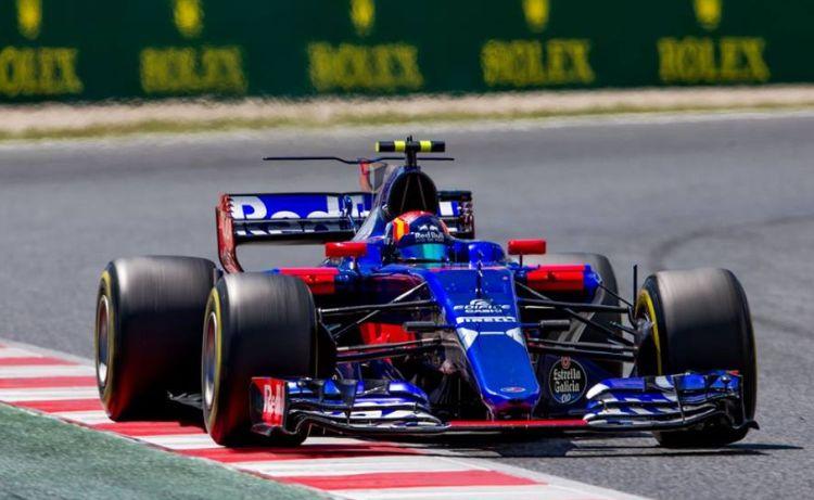 Sainz is klaar voor een plekje bij Red Bull