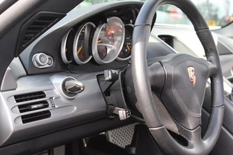 Pik deze Porsche voor een miljoentje op in Limburg
