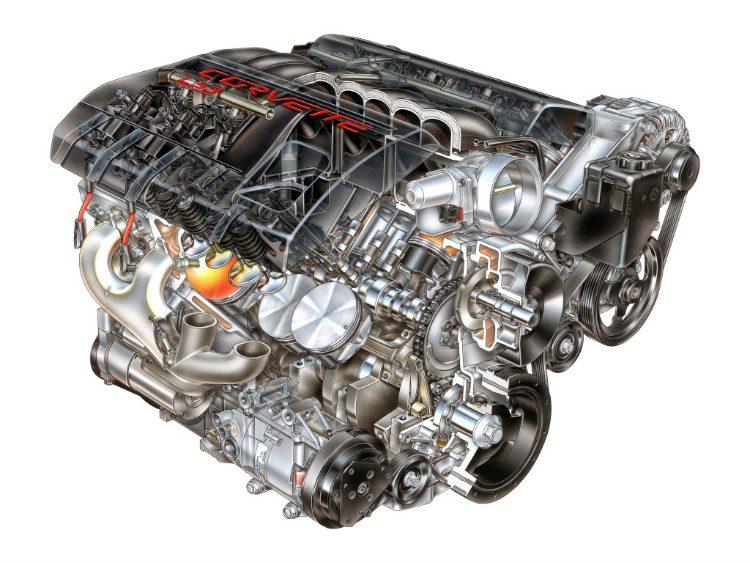 Single turbo kosten