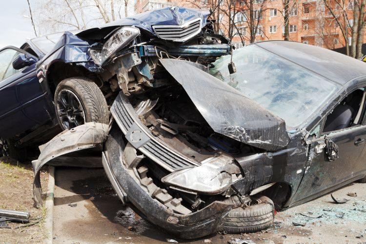 Welke auto is het meest dodelijk