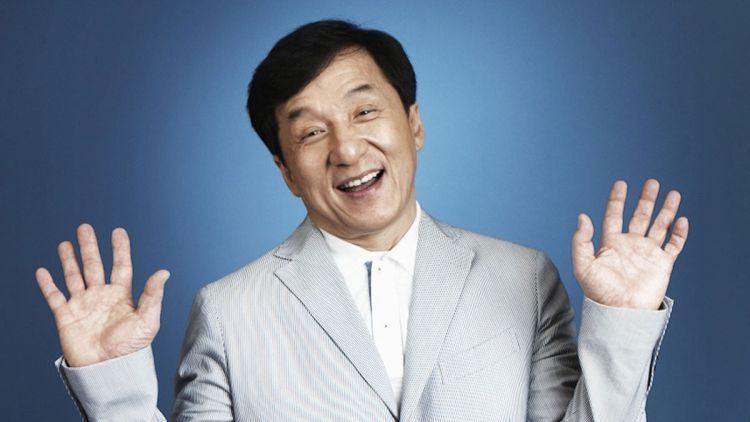 Jackie Chan pakt alsnog twee podiumplaatsen op Le Mans