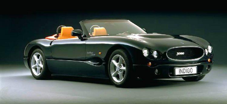 Josse Car