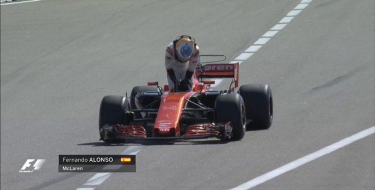 Carrièreswitch? Word testpiloot bij McLaren!