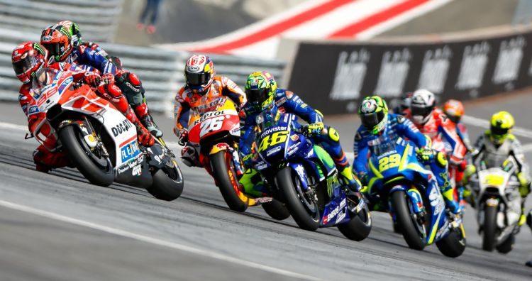 Lezersvraag: wat is jouw favoriete raceklasse?