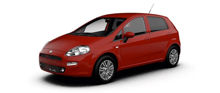 fiat punto scoort 0 sterren in euro ncap test. Black Bedroom Furniture Sets. Home Design Ideas