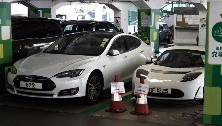 Tesla in Duitsland verdacht van wanpraktijken, verliezen subsidies