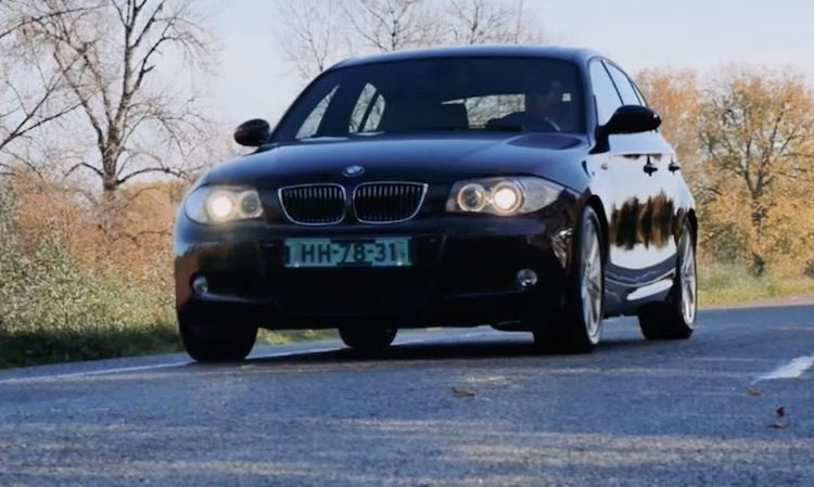 BMW 130i E87 (2005 - 2012) - occasion video & aankoopadvies
