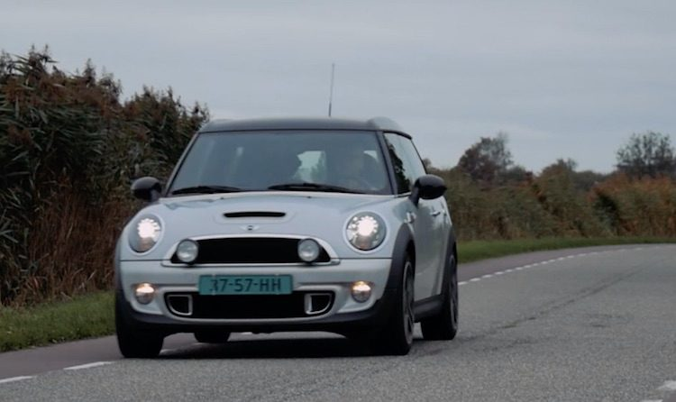 MINI Clubman (R55) (2007 – 2014) - occasion video & aankoopadvies