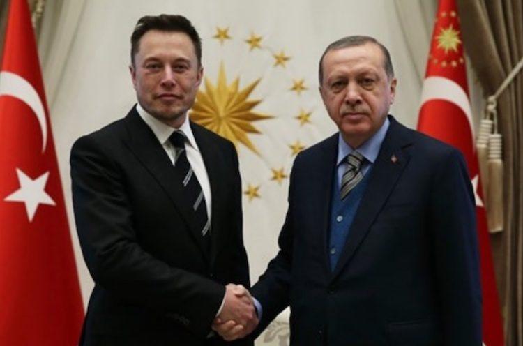 Elon-Recep