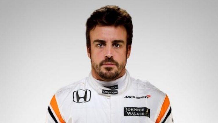 BREEK: Fernando Alonso vertrekt uit de Formule 1