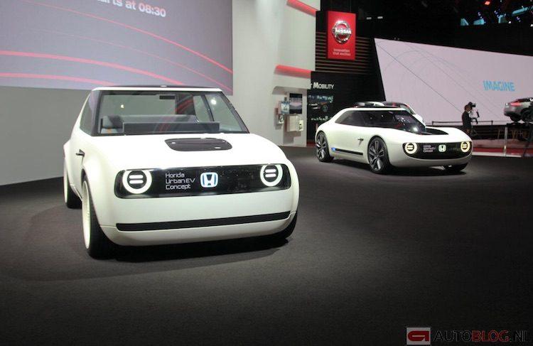 Honda-EV-Concepts