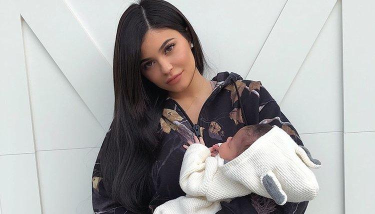 Kylie-Jenner-Kind