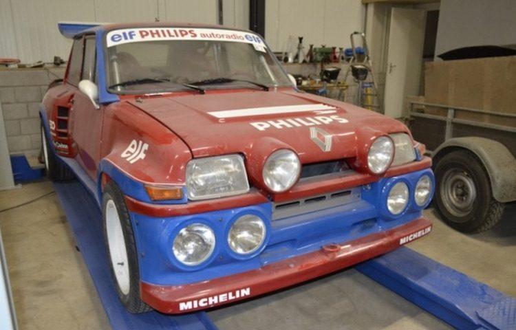 R5-Maxi