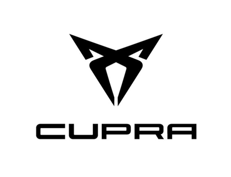 CUPRA officieel een eigen merk