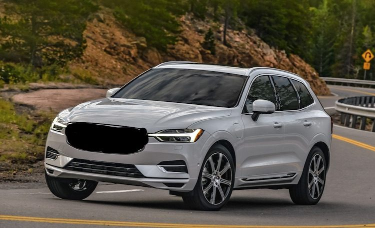 XC60-grille
