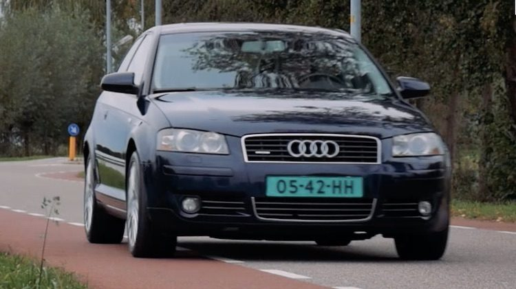 Audi A3 8P & 8PA (2003 – 2012) – occasion video & aankoopadvies