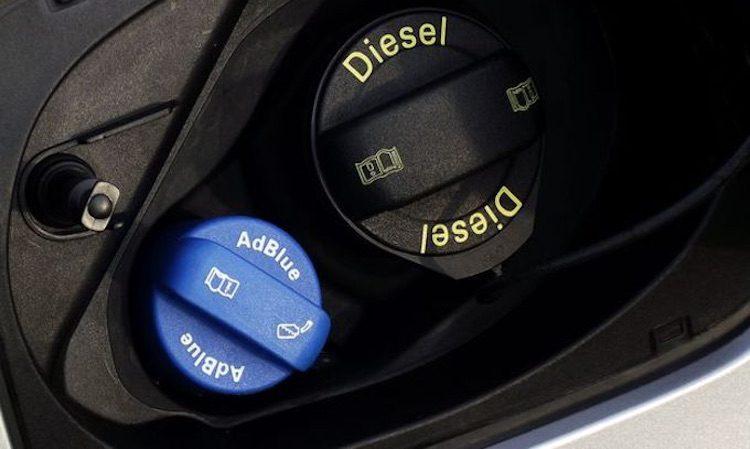 'Levering Audi A6 en A7 gestopt, nieuw schandaal aanstaande'