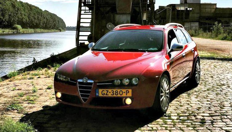 Alfa Romeo 159 <a class='bp-suggestions-mention' href='https://netwerk.autoblog.nl/gebruikers/e34m5touring/' rel='nofollow'>@E34M5Touring</a>