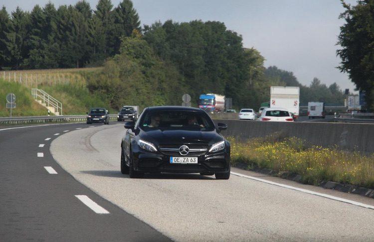 Hoera: invoering Duitse tol loopt vertraging op