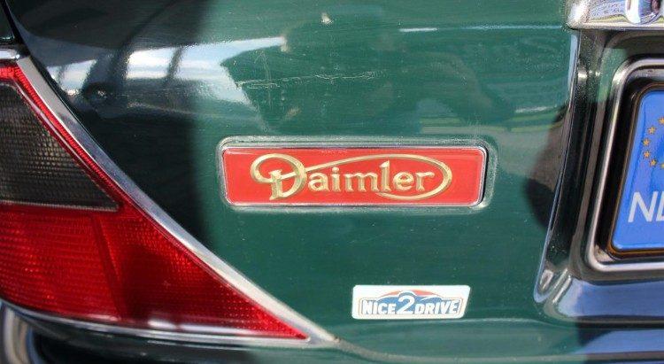 Dit is de goedkoopste Daimler van AutoTrack