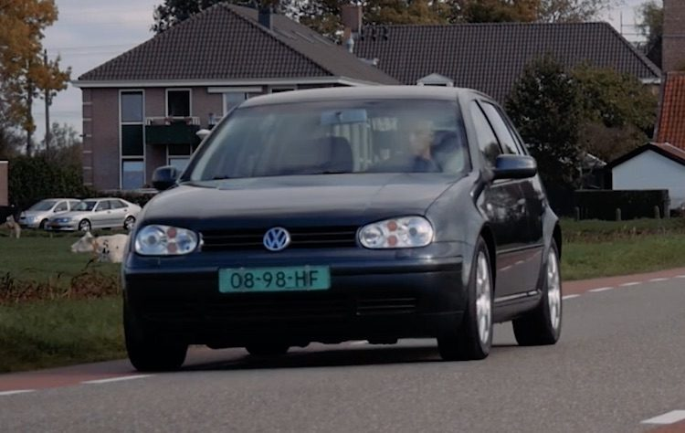 Volkswagen Golf IV (1997-2003) – occasion video & aankoopadvies